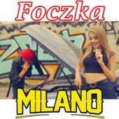 Foczka de Milano