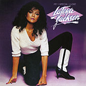 My Special Love (Deluxe Edition) by La Toya Jackson