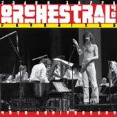 Orchestral Favorites (40th Anniversary) van Frank Zappa