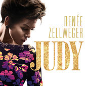 Over The Rainbow (From 'Judy' Soundtrack) de Renée Zellweger