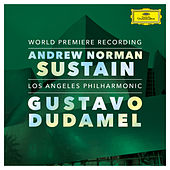 Norman: Sustain by Los Angeles Philharmonic