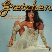 Gretchen de Gretchen