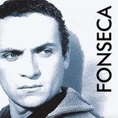 Fonseca de Fonseca