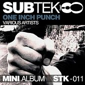 One Inch Punch by Various Artists