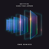 OMG (Remix Package Pt 1) de Gryffin