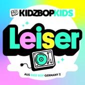 Leiser von KIDZ BOP Kids