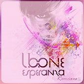 Esperanza (Remixes) de L.B.One