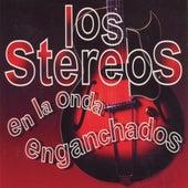 En la Onda de The Stereos