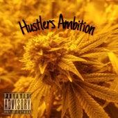 Hustlers Ambition von KAOS