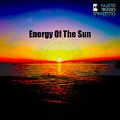 Energy of the Sun (Instrumental) de Fausto Trusso Sfrazzetto