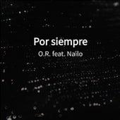 Por siempre by Or