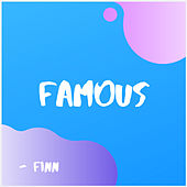 Famous de finn.