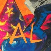 Les amis d'AL by A.L.