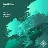 Shy de Soundsperale