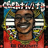 Creativity by Rio
