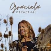 A Santiago Canto de Graciela Carabajal