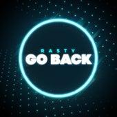 Go Back by Rasty