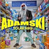 Solar NRG de Adamski