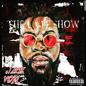 The Late Show von Jae Von