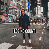 Losing Count by Nome