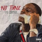 No Tune by YFL Kelvin
