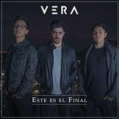Este Es el Final von Vera