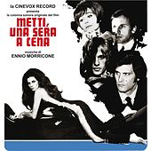 Metti una sera a cena (Gold Tracks) de Various Artists