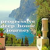 Progressive Deephouse Journey de Various Artists