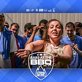 Grind Mode Cypher Bars at the Bbq, Vol. 4 de Lingo