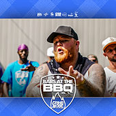 Grind Mode Cypher Bars at the Bbq, Vol. 5 von Lingo