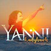 Ladyhawk by Yanni