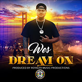 Dream On von Wes