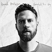 Haunted This Way de Kaveh Rastegar