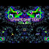 Shapeshifter by Nora Berg