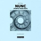 Nunc (Purple Haze Edit) de Bottai
