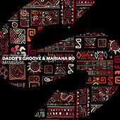Mambara by Daddy's Groove