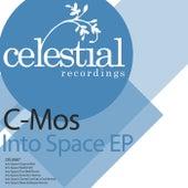 Into Space von C-Mos