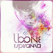 Esperanza (Part2) de L.B.One