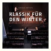 Klassik für den Winter di Philharmonia Orchestra