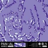Pan-Al by Panal