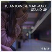 Stand Up von DJ Antoine
