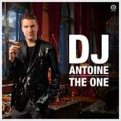 The One von DJ Antoine