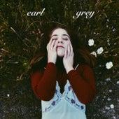 Earl Grey (feat. Blythe Baird) von Kt