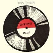 Deviationist Muzak de Pascal Comelade