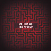 Weight of the World von Citizen Soldier