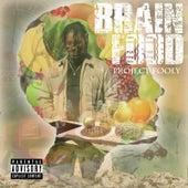 Brain Food de Project Fooly