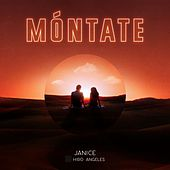 Montate by Janice