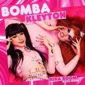 Bomba Kleyton de Kika Boom
