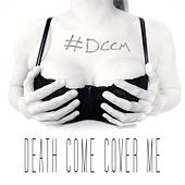 Screamo Covers of Chart — Hits from 2012 to 2014 di Dccm