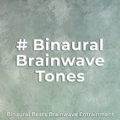 # Binaural Brainwave Tones de Binaural Beats Brainwave Entrainment
